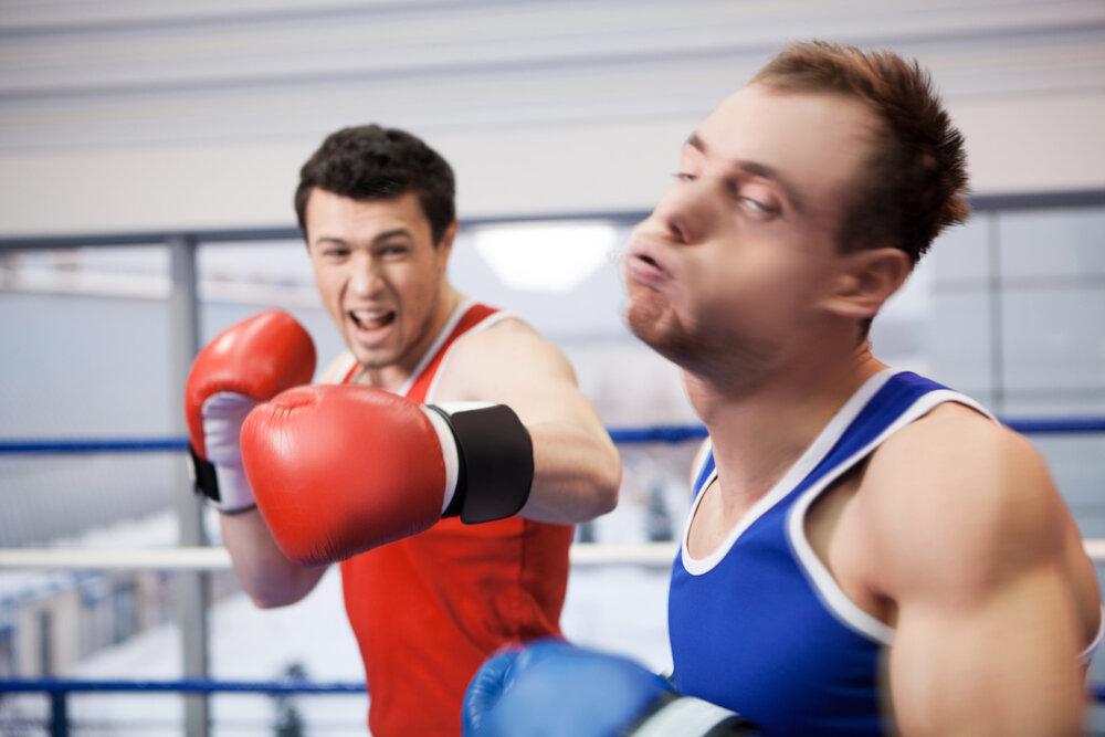 kick-boks-kursu-al