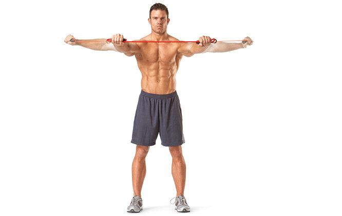 direnc-bandı-omuz-sikisma-