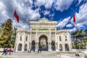 İstanbul Üniversitesi Yakınında Ders Çıkışı Gidebileceğiniz 7 Spor Salonu