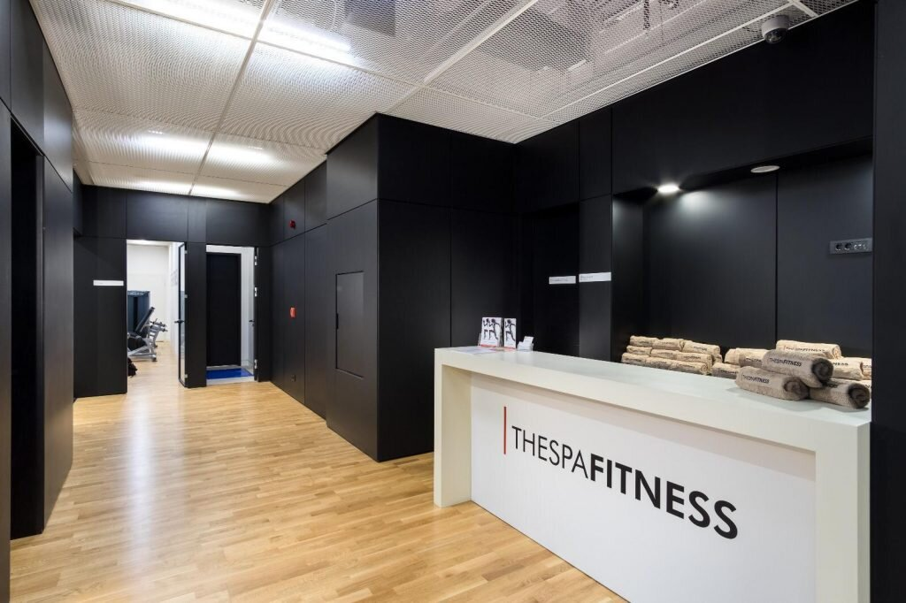 the-spa-fitness-ozellikleri
