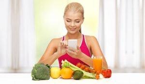 Kalori Hesaplama, Kalori Yakma ve Günlük Kalori İhtiyacı Hakkında Her Şey