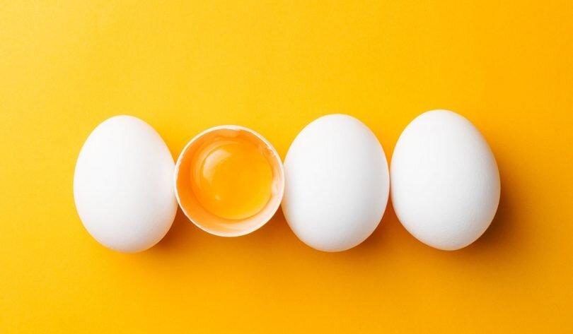yumurta-haftada-kac