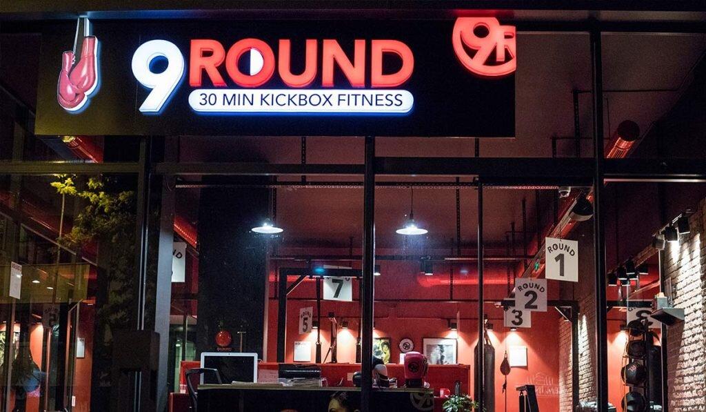 9Round-spor