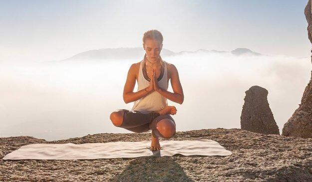 Sakinleşme Kılavuzu: Meditasyondan Spa'ya 8 Rahatlatan Spor Salonu