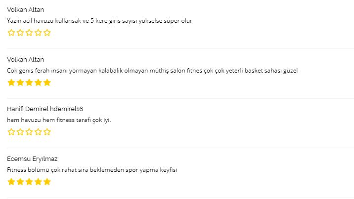 yorumlar-sporcard-salonlari-istanbul