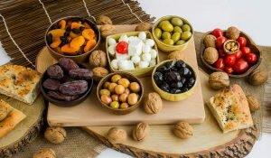 Ramazan Ayında Sağlıklı Bir Oruç İçin İpuçları