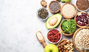Neler Yemeliyiz: Egzersizlerinizden Aldığınız Verimi Artırmanın 5 Yolu
