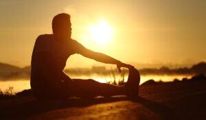 Güne Enerjik Başlamanızı Sağlayacak 3 Etkili Antrenman Programı