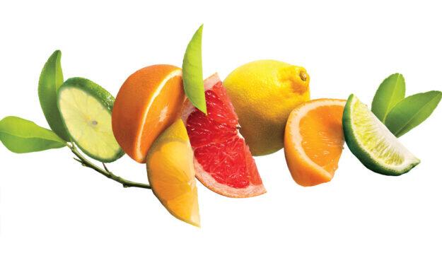 Sporcularda C Vitaminin Faydaları