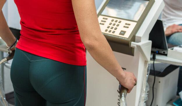 Vücut Analizi Nasıl Yapılır?